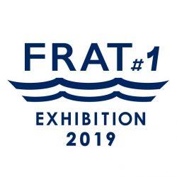 FRAT-合同展示会-